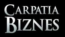 carrpatiabiznes_logo