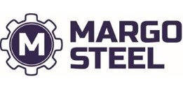 Margo Steel sp z o. o.